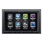 Soundstream VR-764B