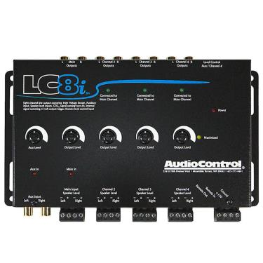 AudioControl-LC8I-1.jpg