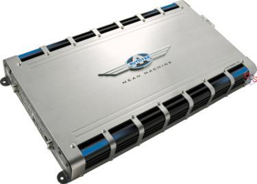 autotek mm 2000 1d 2000w mono block super d class amplifier at rh onlinecarstereo com