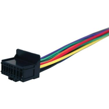 RADIO AUDI A4 07 in addition 2009 Saturn Outlook Wiring Harness Radio likewise Item 1541 Scosche FD16B also Watch likewise Item 4425 Scosche BW01B. on wiring harness adapters car radios
