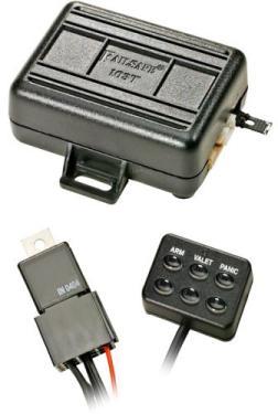 directed 103t failsafe digital keypad with starter kill at. Black Bedroom Furniture Sets. Home Design Ideas