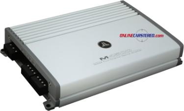jl audio m4500 125w x 4 class a b 4 channel marine amplifier at rh onlinecarstereo com