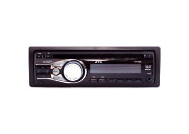Jvc car stereo kd r530