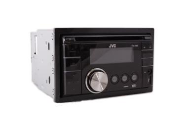 JVC_KW XS68_w2 jvc kw xs68 in dash cd mp3 recever with front aux input and jvc kw xs68 wiring harness at webbmarketing.co