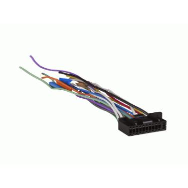 metra electronics kn22 0001 kenwood 22 way harness at onlinecarstereo