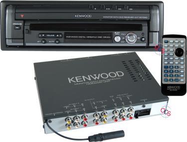 kenwood kvt 617 wiring diagram free picture basic wiring diagram u2022 rh rnetcomputer co