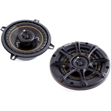 Kicker KS52-way car speakers at m