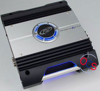 PG_OctaneR2 phoenix gold r2 0 1 octane r series 200w mono power amplifier at  at virtualis.co