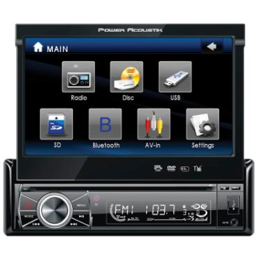 Low Price Car Stereo Systems In India