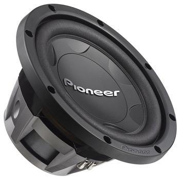 pioneer ts w256c 10 800w 4 ohm subwoofer at. Black Bedroom Furniture Sets. Home Design Ideas