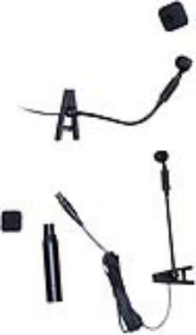 PylePro PMEM1 Headworn OmniDirectional Microphone 35mm 14 Ap B003D2S7HA further Fifth Day Of Circuits Class as well Build Variable Bandpass Audio Filter additionally Microphone additionally Radio S Microphone Wiring Diagrams. on electret microphone power