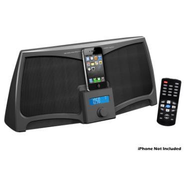 cars hybrid: Ipod Player Stereo Internal Ipod Docking Station