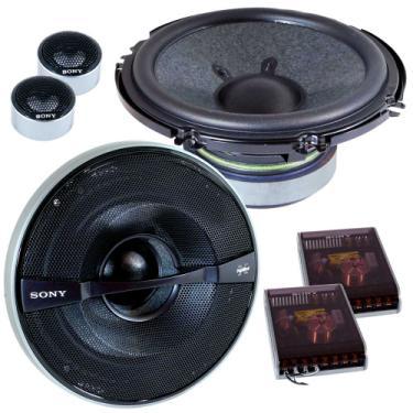 sony xs gtrs      xplod series component car speaker system  onlinecarstereocom