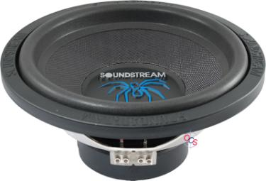 soundstream 15 inch Gallery