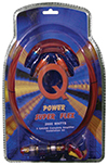 QPower 8GAMPKITSFLEX