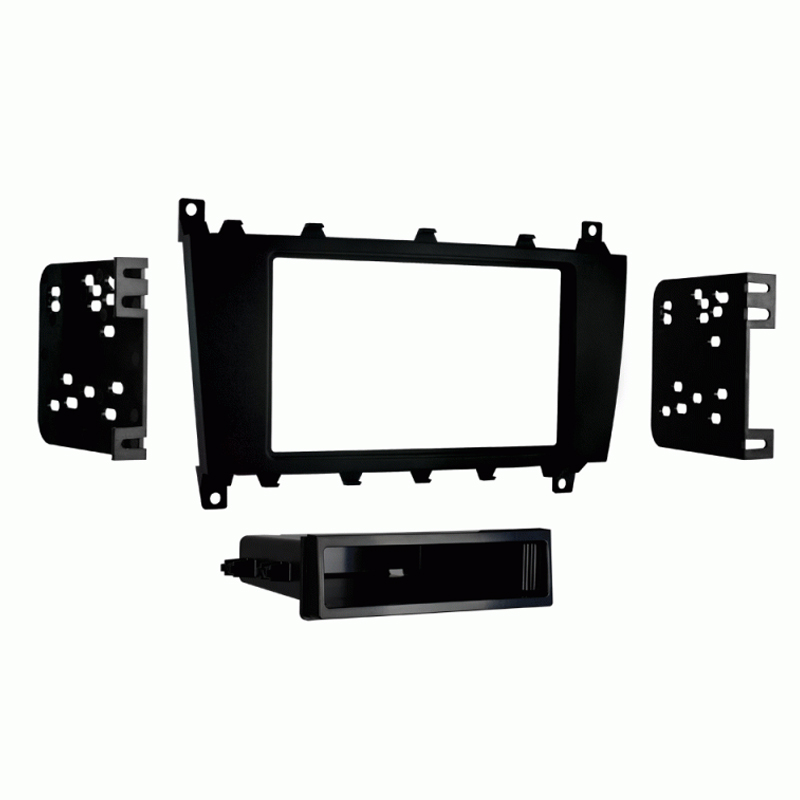 99 8721b soundstream vir 7355nr double din in dash multimedia cd dvd am fm soundstream vir-7355nrbt wire harness at bakdesigns.co