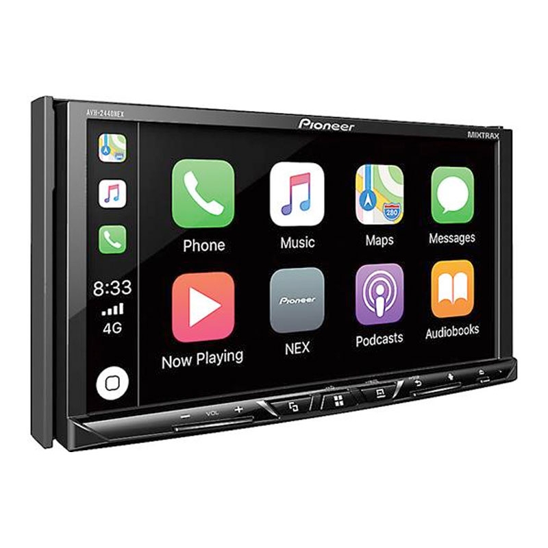 http://www.onlinecarstereo.com/CarAudio/assets/ProductImages/AVH-2440NEX.jpg