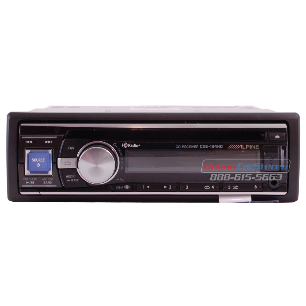 panasonic in dash stereo cd players with P 31867 Alpine Cde 134hd on Panasonic DVD LX9 as well lifiers wiring moreover Panasonic DMP BD60K together with R 31077 Clarion CZ102 besides P 34576 Pioneer DEH 4500BT.