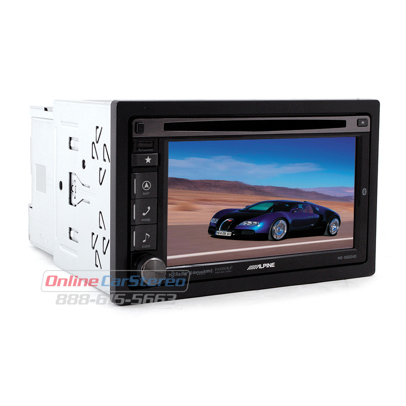 Alpine_INE S920HD onlinecarstereo com tax return blowout alpine ine s920hd wiring diagram at aneh.co
