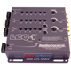 AudioControl LCQ-1 (Black)