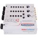AudioControl LCQ-1 (White)