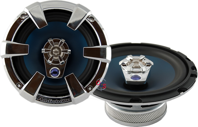mtx jackhammer 12 subwoofers or audiobahn 12 subwoofers