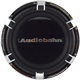Audiobahn AW1500J