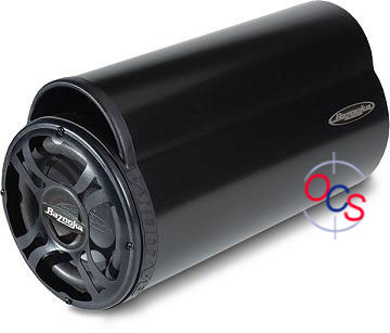 Bazooka Car Audio
