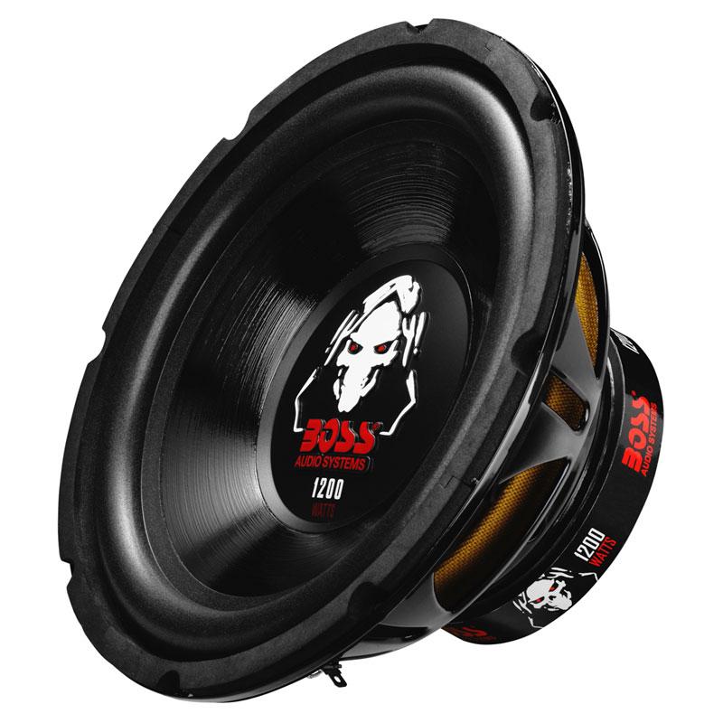 boss audio p10svc