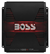 Boss Audio AVA-PT1000