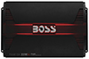 Boss Audio AVA-PT2200