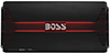 Boss Audio AVA-PT3000
