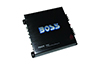 Boss Audio AVA-R4002