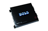 Boss Audio AVA-R6002