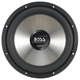 Boss Audio CE12DVC