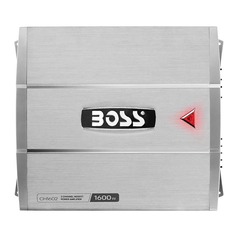 BossAudio_CH1602 1 soundstream vir 7870nrb single din a v 7\