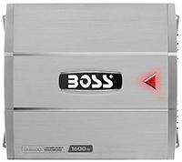Boss Audio CH4400
