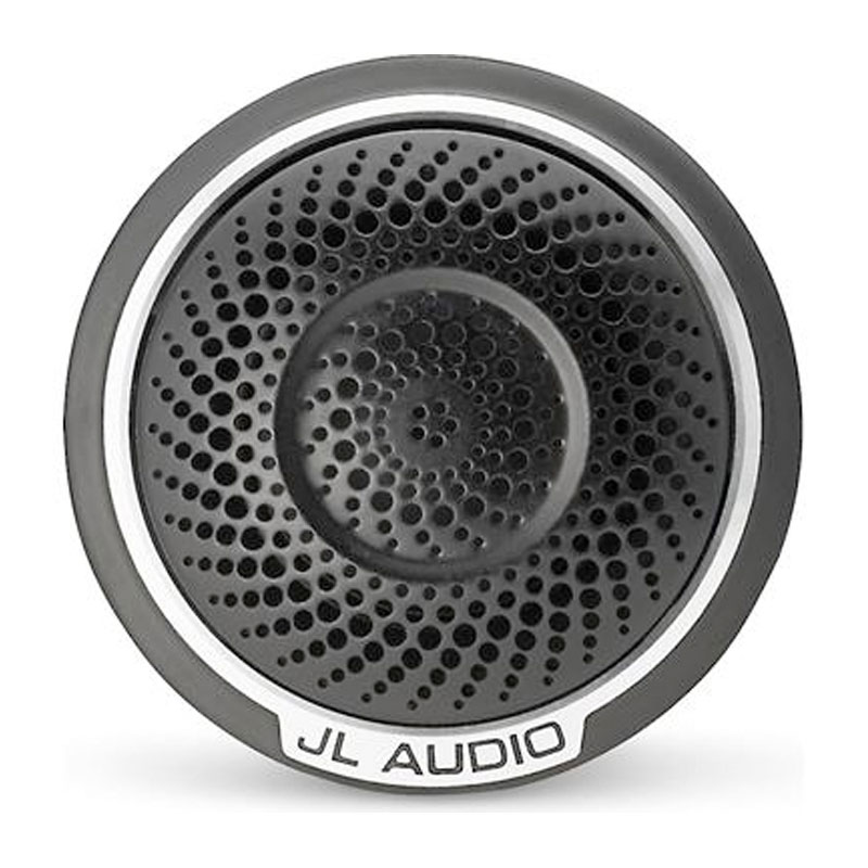 http://www.onlinecarstereo.com/CarAudio/assets/ProductImages/C7-100ct.jpg