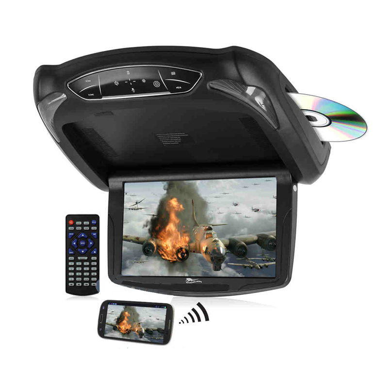 Pioneer Launches In-Car Multi-Media Packages Designed To