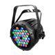 Chauvet COLORADO1IP
