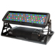 Chauvet COLORADORIDGEIP