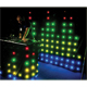 Chauvet MOTIONDRAPELED