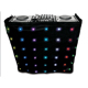 Chauvet MOTIONFACADELED