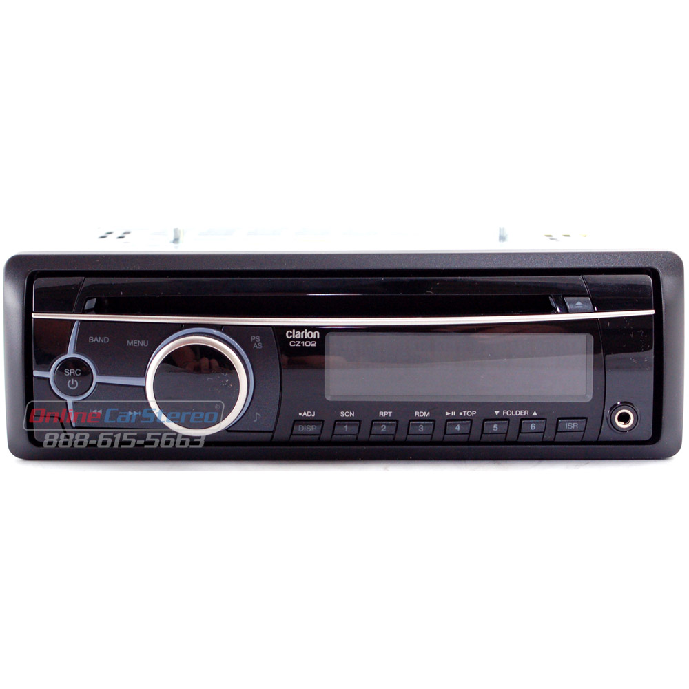 panasonic in dash stereo cd players with R 31077 Clarion Cz102 on Panasonic DVD LX9 as well lifiers wiring moreover Panasonic DMP BD60K together with R 31077 Clarion CZ102 besides P 34576 Pioneer DEH 4500BT.