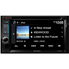 Kenwood DDX23BT