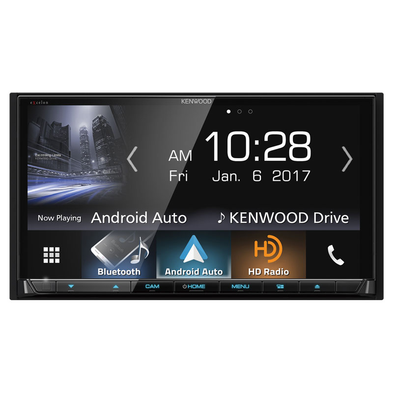 kenwood cmos 320 universal multiview rear camera w license plate camera wiring diagram