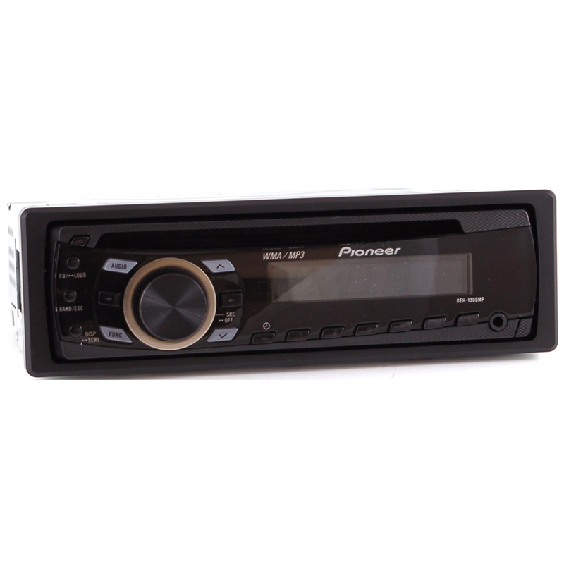 OnlineCarStereo.com 10 Holiday Deals for 10 Days - Up to 60% OFF ...