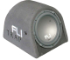 FLI Audio FT15-F2
