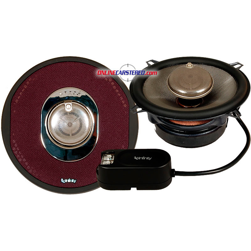 Iroi also 58074224 in addition Item sku furthermore Top 10 Best Vst Plugin Software furthermore . on car speakers