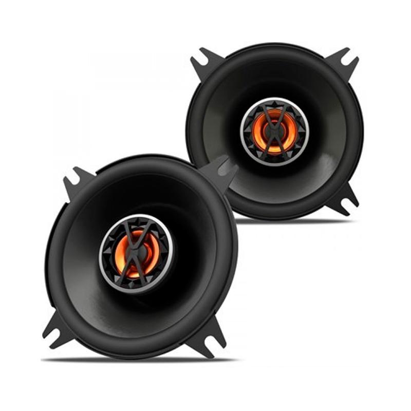 jbl p662 6 1 2 2 way 225w car speakers at. Black Bedroom Furniture Sets. Home Design Ideas